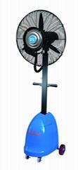 mist fan(CE,UL,ROSH,GE)