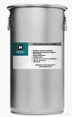道康宁HP-300Grease白色高温润滑油