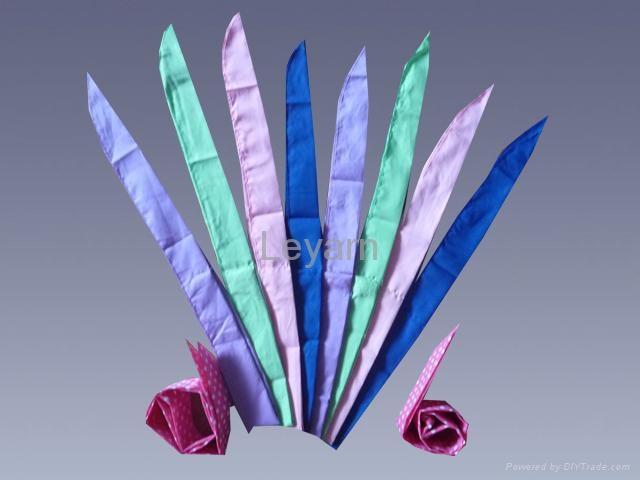 吸水围巾 1