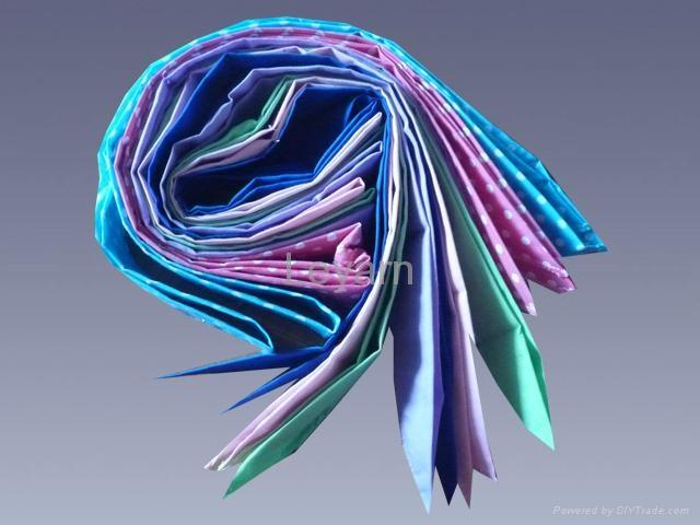 吸水围巾 2