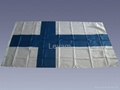 90*150cm旗帜