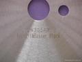 Laser Diamond saw blade for Asphalt & Besser Block Series  3