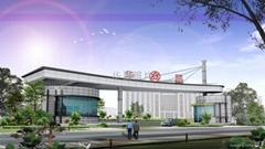 Danyang Huachang Tools Manufacturing Co., Ltd