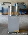 煙塵淨化器 3