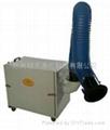 煙塵淨化器 2