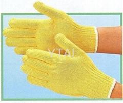 日本进口防切割手套