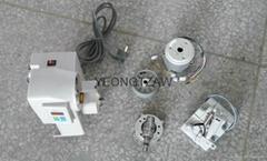 Direct drive Servo motor for JUKI 8700 sewing machine