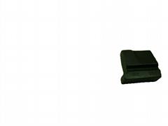 0558-KNIFE20MM