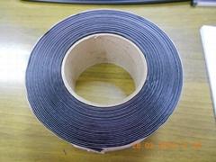 EPDM Butyl tape