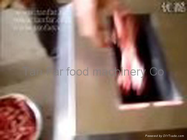 pork chop cutter 2