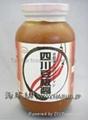 semi auto sauce filler (tabletop type) 2