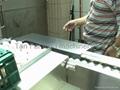 全自動打蛋機含嗅氧殺菌清洗雞蛋功能