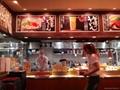 日本多機能手打式制麵機 全套   專門店用   二手