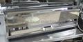 600型小型日本串燒爐 4