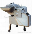 MP-109 HIGH SPEED VEGETABLE DICING