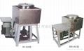 肉丸打浆机   搅拌机W-36 SN-42型 1