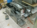 日式烧烤机械人