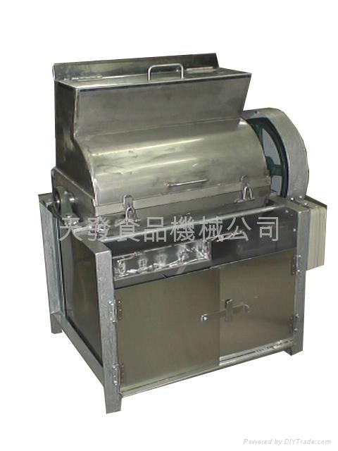 香港式打粉桶   打麵機