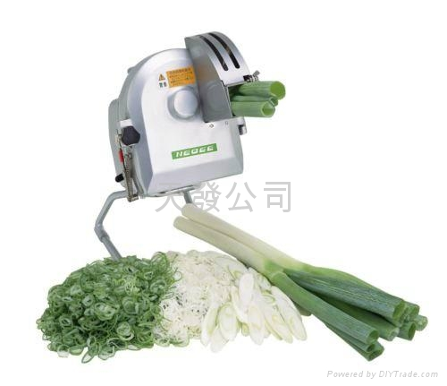 Meat And Meat Products Co Ltd In Hong Kong Contact Email Co Hk Mail: OHC-13 Green Garlic Cutter
