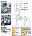 日本自動餃子機械設備