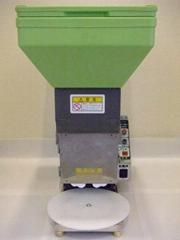 AUTEC ASM-400T auto nigiri machine  used