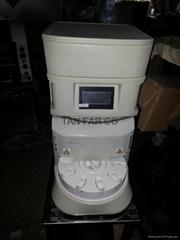 suzumo SSN-FLA auto sushi rice ball machine(used MACHINE)