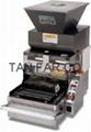 Autec adm 840 SUSHI ROLLER   used