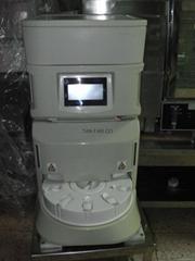 suzumo SSN-FLA自动寿司饭团机(二手机)
