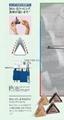 FUJISEIKI 三角飯團自動成形包裝小型生產線(二手)