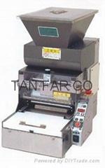 AUTEC ASM830 maki rice sheeter USED