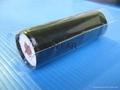 SUZUMO鈴茂牌壽司卷包裝機(二手機)