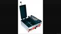 日本龙煎饺子炉   电加热 两板或单板型号 3