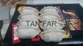 日本龙煎饺子炉   电加热 两板或单板型号 7