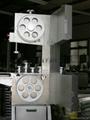 H400 推檯式鋸骨機    美國質素
