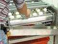 自動熟雞蛋脫殼機 4