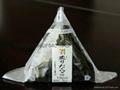 PON 自動壽司三角飯團機  日本FUJISEIKI