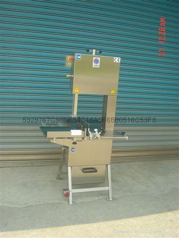 HY350L 鋸骨機 2