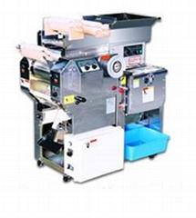 YAMATO Japanese Ramen machine   used instock (Hot Product - 2*)