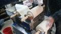 日本大和制麵機   二手機現貨供應LM10062 大機