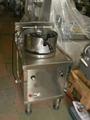 自動炒飯機械人     型號 2