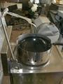 自動炒飯機械人     型號 4