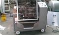 肉類混合機130L /50KG每次