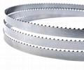 鋸骨機鋸帶各種型號鋸骨機專用 1