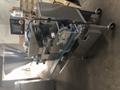 JG-180 多功能點心機