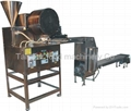 Automatic Spring Rolling Pastry Machine