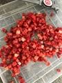 切果丁機  切蔬果粒機   參考日本同級機器製造