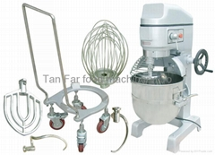 B60 food mixer