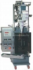 Granule   Auto   Packaging   Machine