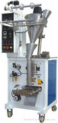 Liquid Small bag Packaging Machine