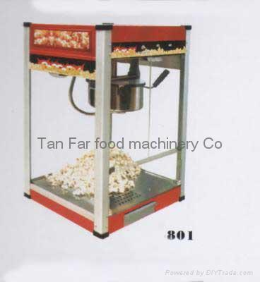 8oz popcorn machine 1